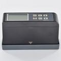 Multi-Angle Glossmeter GM-247 20/45/75 Degree Gloss Meter 0.1-200 GU 8