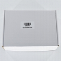 Multi-Angle Glossmeter GM-247 20/45/75 Degree Gloss Meter 0.1-200 GU 11