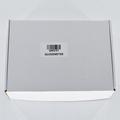 Multi-Angle Glossmeter GM-247 20/45/75 Degree Gloss Meter 0.1-200 GU