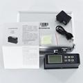 Multi-Angle Glossmeter GM-247 20/45/75 Degree Gloss Meter 0.1-200 GU 1