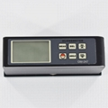 Multi-Angle Glossmeter GM-247 20/45/75 Degree Gloss Meter 0.1-200 GU 2