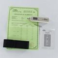Pen type Vibration Meter Tester Smart Sensor AR63C digital vibrometer gauge
