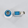 Ultrasonic Flaw Detector SUB100 0-9999mm Nondestructive Testing Instrument