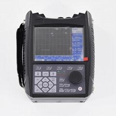 Ultrasonic Flaw Detector SUB100 0-9999mm