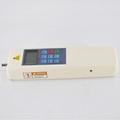 Pull Push Force Gauge Digital Dynamometer 2-500N Force Gage Tools and Equipment