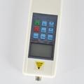 Digital Push Pull Force Gauge HF-1K Dynamometer external sensor 1000N HF-1000
