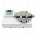Digital Bottle Lid Torque Meter ANL-WP5 Cap Torque Tester Torsion meter ANL-WP10