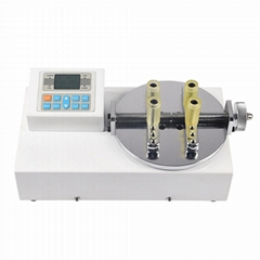 Digital Bottle Lid Torque Meter ANL-WP5 Cap Torque Tester Torsion meter ANL-WP10