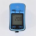 Oxygen Monitor AS8901 O2 Gas Detector