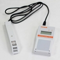 Gas Detector Analyzer PGas-24 CO/CO2 carbon monoxide and carbon dioxide Alarm