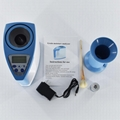 Grain Moisture Meter LDS-1G moisture tester Digital Seed Cereal Analyzer
