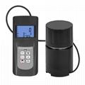 Grain Moisture Meter Tester 22 Kinds Grains MC-7828G Cup type Coffee Bean Wheat 2