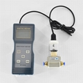 Dew Point Meter HT-6292 Digital Humidity Meter 10-95%RH with Temperature measure