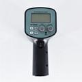 Handheld Stroboscope DT-2350PA 50-12000 FPM Xenon lamp Flash Type Meter