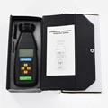 Digital Stroboscope Non-contact Flash tachometer 60-40,000RPM DT2240B