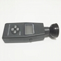 Stroboscope Tachometer DT2240B 60-39999RPM Non-contact adjust flash frequence