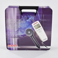 UV Light Meter SENTRY ST-513 UVAB measure ultraviolet radiation tester 9