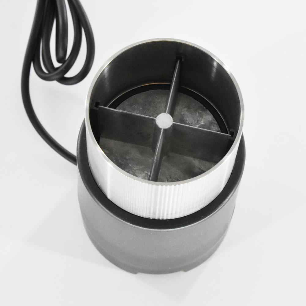 Grain Moisture Meter Tester 36 Kinds Grains MC-7828G Cup type Coffee Bean Wheat 4