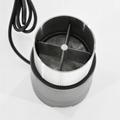 Grain Moisture Meter Tester 36 Kinds Grains MC-7828G Cup type Coffee Bean Wheat