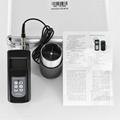 Grain Moisture Meter Tester 22 Kinds Grains MC-7828G Cup type Coffee Bean Wheat 1