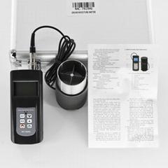 Grain Moisture Meter Tester 22 Kinds Grains MC-7828G Cup type Coffee Bean Wheat