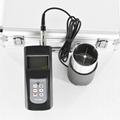 Grain Moisture Meter Tester 36 Kinds Grains MC-7828G Cup type Coffee Bean Wheat 5
