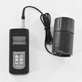 Grain Moisture Meter Tester 22 Kinds Grains MC-7828G Cup type Coffee Bean Wheat 6