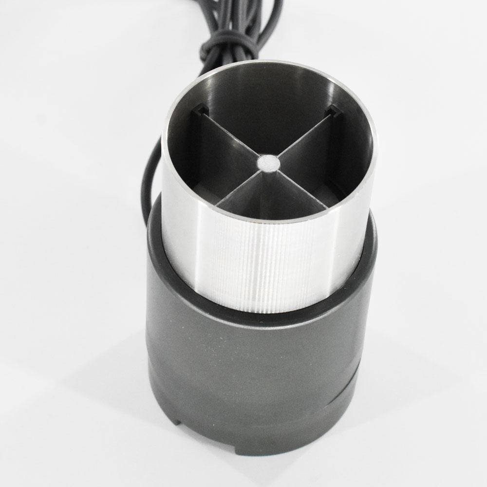 Grain Moisture Meter Tester 36 Kinds Grains MC-7828G Cup type Coffee Bean Wheat 8