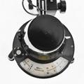 Rotary Viscometer NDJ-1 1-100000 mPa.s Viscosity Tester rotational viscosimeter