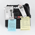 UV Light Meter SENTRY ST-512 measure