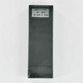 Multi-Angle Gloss Meter Tester 20/60/85 Degree 0.1-200GU Glossmeter Stone Tile 4