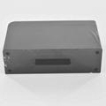 Multi-Angle Gloss Meter Tester 20/60/85 Degree 0.1-200GU Glossmeter Stone Tile 3
