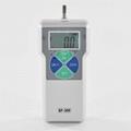 Push Pull Force Gauge N/Kg/Lb Digital Thrust Tester Dynamometer Force Measuring