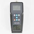 Force Gauge N,kgf,Lbf 4900N push pull force test Mechanical Measuring Instrument