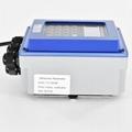 Ultrasonic flow meter liquid flowmeter IP67 protection TUF-2000B DN50-700mm TM-1 7