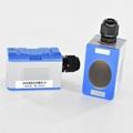 Ultrasonic flow meter liquid flowmeter IP67 protection TUF-2000B DN50-700mm TM-1 9