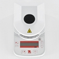 Ohaus Moisture Analyzer MB23 Lab Infrared Heating Grain Moisture tester meter