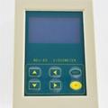 Rotary Viscometer 1-2000000 mPa.s Digital Rotational Viscosity Tester NDJ-8S