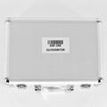 Multi-Angle Glossmeter gloss meter tester 20,60,85 Measuring Angle 0.1-200Gu
