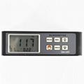 Multi-Angle Glossmeter gloss meter