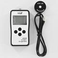 LS125 UV light meter test ultraviolet power UV intensity energy 2