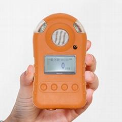 Portable CO Gas Detector BH-90 Industrial Carbon monoxide Gas Alarm detector