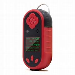 Ammonia Gas Detector K-100 NH3 Industrial NH3 Gas Alarm Ammonia leak detector
