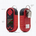 Combustible Gas Detector K-100 EX Gas