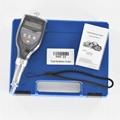 Fruit vegetable Hardness Tester FHT-15 handheld compact penetrometer