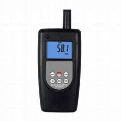 HT-1292D Portable Humidity temperature dew point meter Instrument Moisture meter