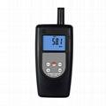HT-1292 Digital Temperature Humidity