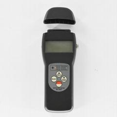 MC-7825COCOA Cocoa Bean Moisture Meter Tester 0-24% Water Measurement Analyzer