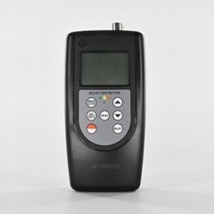 Portable Digital MC-7828SOIL Pin Type Soil Moisture Meter measuring range 0-80%