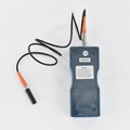Coating Thickness Gauge CM-8821 0~1000um lacquer layer,paper thickness Meter  2